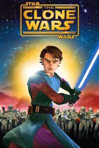 Star Wars – The Clone Wars [HD] (2008)