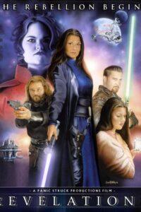 Star Wars: Revelations [Sub-ITA] (2005)