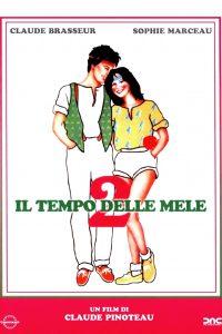 Il tempo delle mele 2 [HD] (1982)