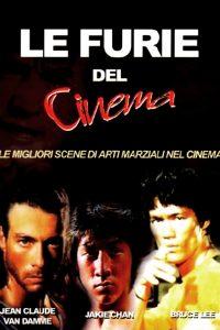 Le Furie del Cinema (1998)