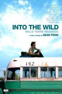 Into the Wild – Nelle terre selvagge [HD] (2007)