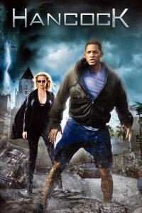 Hancock [HD] (2008)