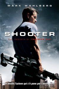 Shooter [HD] (2007)