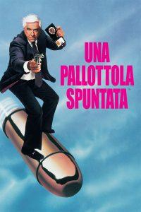 Una pallottola spuntata [HD] (1988)