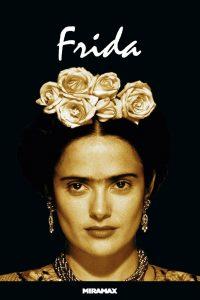 Frida [HD] (2002)
