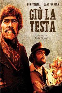 Giù la testa [HD] (1971)