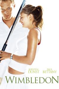 Wimbledon [HD] (2004)