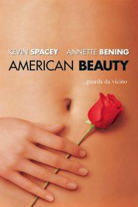 American Beauty [HD] (1999)