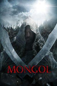 Mongol [HD] (2007)