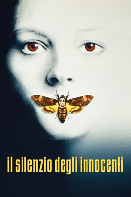 Il silenzio degli innocenti [HD] (1991)