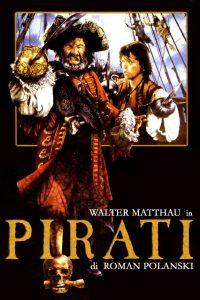 Pirati [HD] (1986)