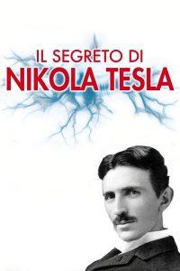 Il segreto di Nikola Tesla (1980)