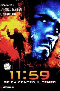 11.59 – Sfida contro il tempo (2008)