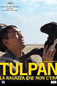 Tulpan – La ragazza che non c'era (2009)