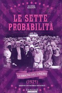 Le sette probabilità [B/N] (1925)