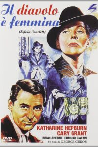 Il diavolo è femmina [B/N] (1935)