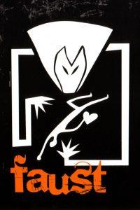 Faust [B/N] (1926)