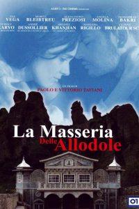 La masseria delle allodole (2007)