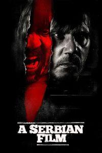 A Serbian Film [Sub-ITA] (2010)