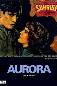 Aurora [B/N] (1927)