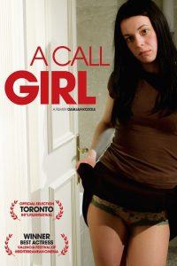 A call girl [Sub-ITA] (2009)