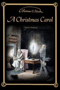 A Christmas Carol [B/N] [Corto] (1910)
