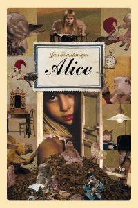 Alice [Sub-ITA] (1988)