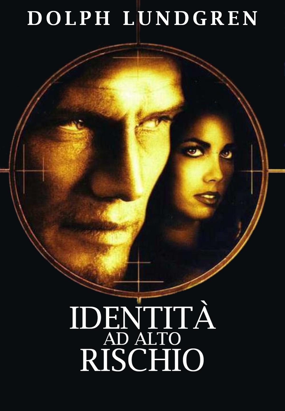 Identità ad alto rischio (2001)