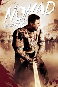 Nomad – The warrior (2005)