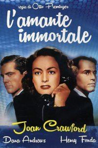 L'amante immortale [B/N] [HD] (1947)