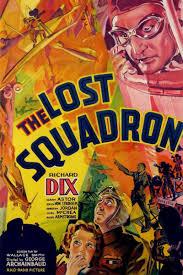 L'ultima squadriglia [B/N] [Sub-ITA] (1932)