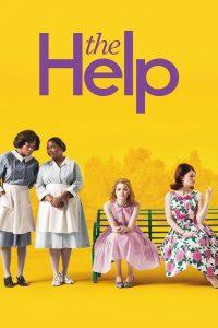 The Help [HD] (2012)