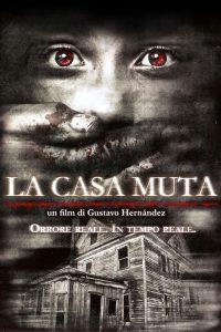 La casa muta (2011)