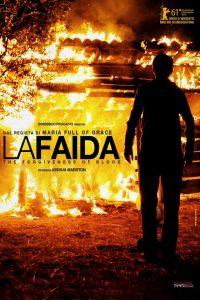 La Faida [HD] (2012)