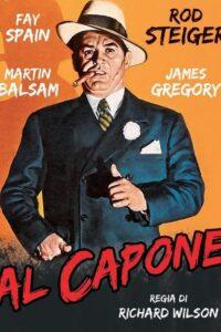 Al Capone [B/N] (1959)