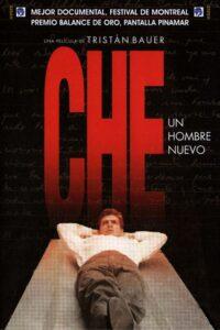 Che – Un hombre nuevo [Sub-ITA] (2010)