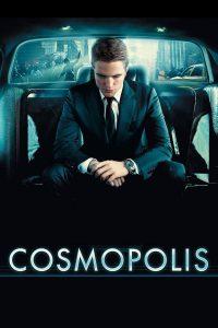 Cosmopolis [HD] (2012)