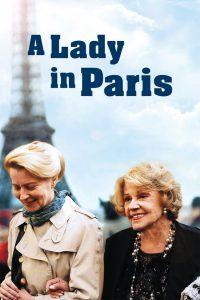 A Lady in Paris [HD] (2013)