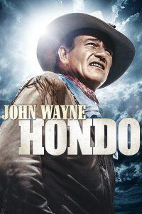 Hondo [HD] (1953)