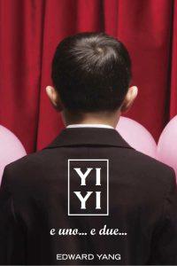 Yi Yi – … e uno… e due (2000)