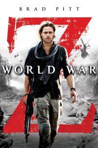 World War Z [HD/3D] (2013)