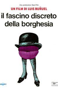 Il fascino discreto della borghesia [HD] (1972)