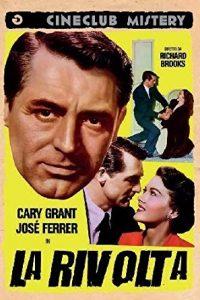 La rivolta [B/N] (1950)