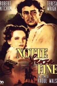Notte senza fine [B/N] (1947)