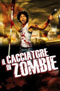 Il cacciatore di zombie [HD] (2011)