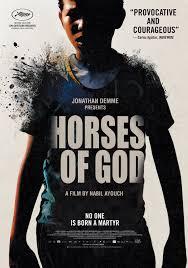 Les chevaux de Dieu – God's Horses [Sub-ITA] (2012)