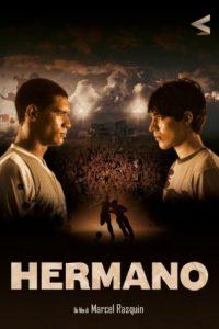 Hermano [HD] (2010)