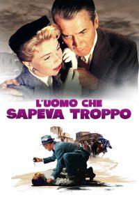 L'uomo che sapeva troppo [HD] (1956)