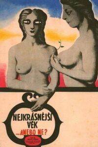 Nejkrásnejsí vek [B/N] [Sub-ITA] (1969)