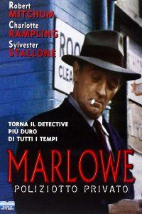 Marlowe, il poliziotto privato [HD] (1975)